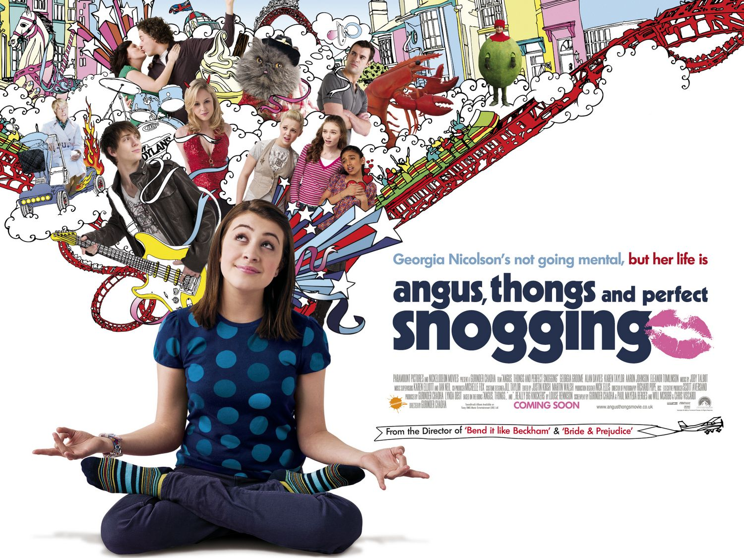 http://vj.net.ua/images/posters/2008/angus_thongs_and_full_frontal_snogging/angus_thongs_and_full_frontal_snogging_1.jpg